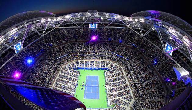 US Open пройдет в запланированные сроки - губернатор Нью-Йорка