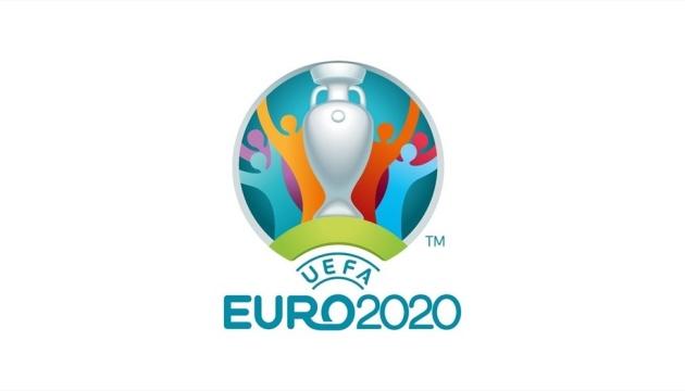 Чемпіонат Європи з футболу в 2021 році пройде в запланованих містах - УЄФА