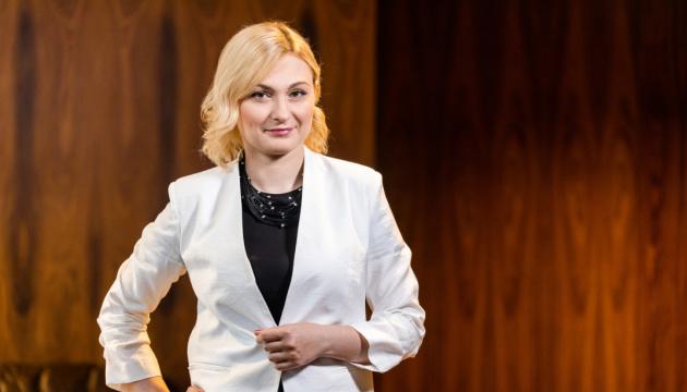 Все больше «слуг» готовы поддержать отставку Степанова - Кравчук
