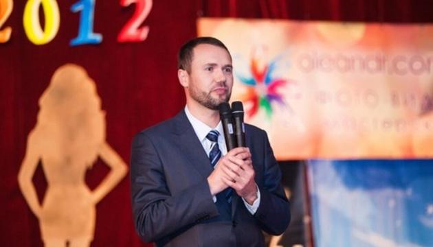 Комітет Ради не підтримав кандидатуру Шкарлета на посаду міністра освіти