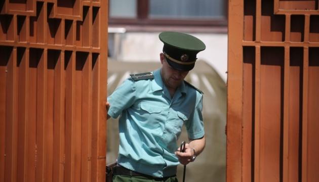 Конкурента Лукашенко задержали для допроса – СМИ