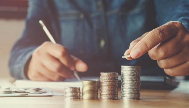 Інфляція у серпні прискорилася до 2,5% - Нацбанк