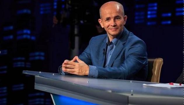 Економіст Кушнірук збирається у мери Києва