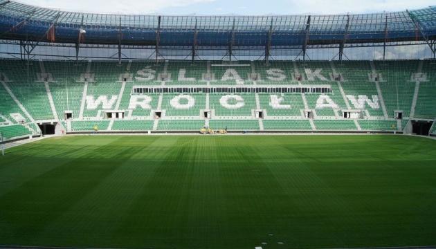 В Польше разрешили посещать футбольные матчи