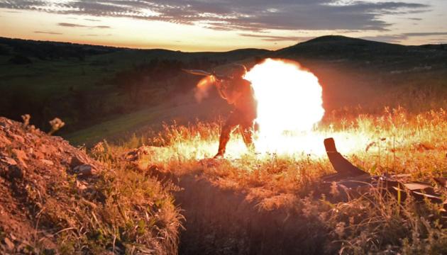 Se observa una escalada en el Donbás: Un soldado muere y otro resulta herido