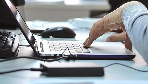 Спалах COVID-19 у Запорізькому медуніверситеті: студенти почнуть навчання онлайн