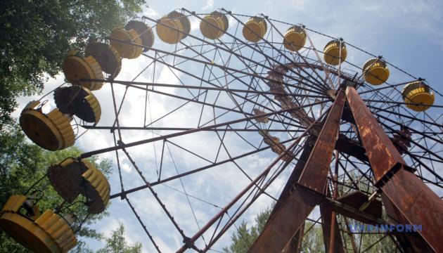 Чернобыльскую зону нужно разделить и усилить наказание для сталкеров - Минэкологии