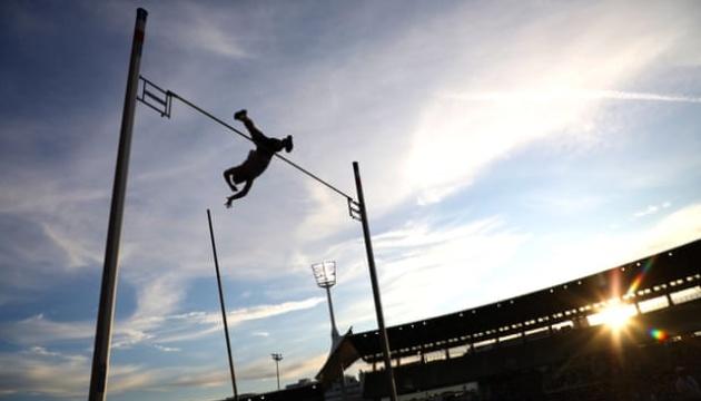 World Athletics виплатить одноразову допомогу атлетам