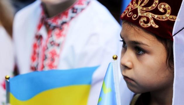 Збереження кримськотатарської мови: що для неї зараз найважливіше?