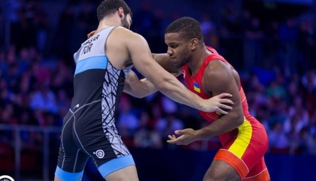 Греко-римську боротьбу можуть не включити в програму Олімпійських ігор-2024