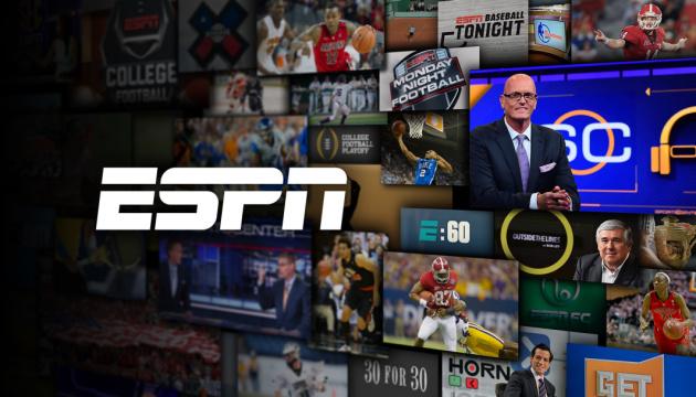 Бокс і хокей очолюють рейтинг найскладніших видів спорту - ESPN