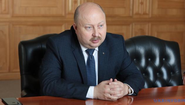 План пріоритетних дій уряду спрямований на досягнення Цілей сталого розвитку – Немчінов