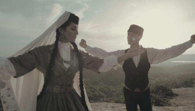 В Анталії з нагоди Дня кримськотатарського прапора покажуть фільм Сеїтаблаєва