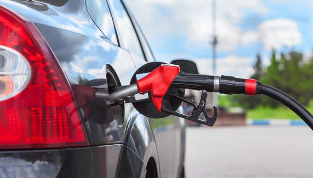 Ситуація на ринку пального: чому ростуть ціни на українських АЗС