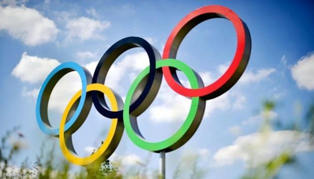 Олімпійські ігри 2032 року можуть пройти в Австралії