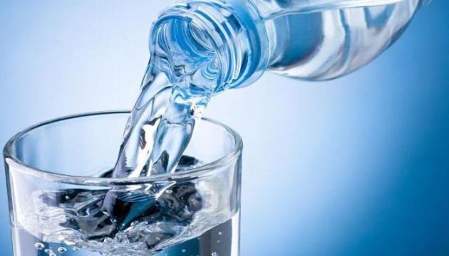 У Вінниці просять уряд пролонгувати державну програму «Питна вода України»