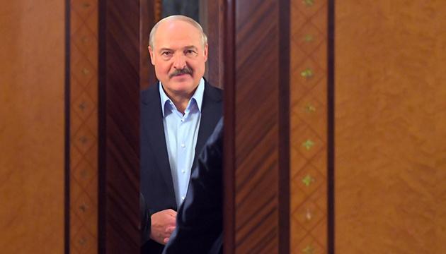 Країни Балтії запровадили санкції проти 118 чиновників режиму Лукашенка