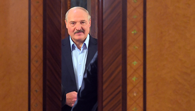 Польща не визнає Лукашенка президентом