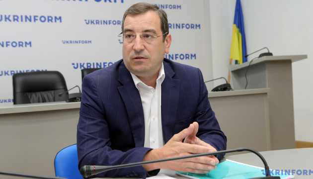 Ukraine's intelligence: Russia has four verticals of control over occupied Donbas