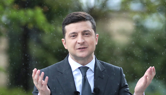 Zelensky to visit Austria next week