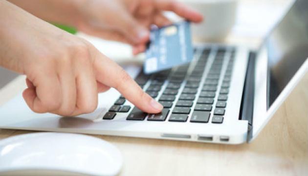 Швидкий кредит - ключова гідність МФО перед банками