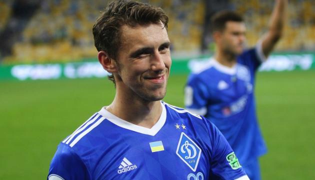 Віцечемпіон світу Піварич хоче завершити кар'єру в київському