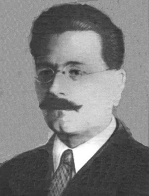 Сергій Пилипенко