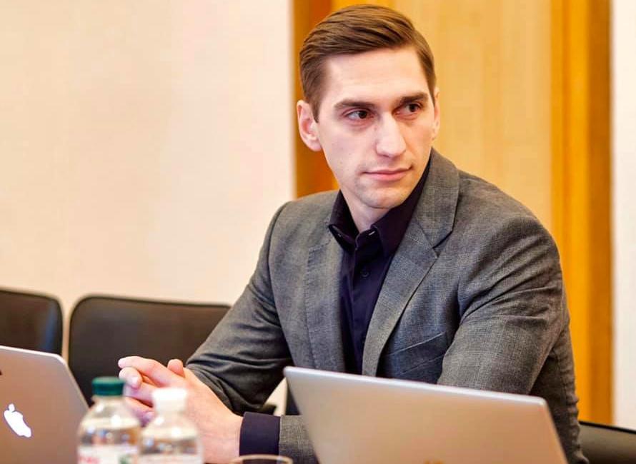 Станіслав Прибитько