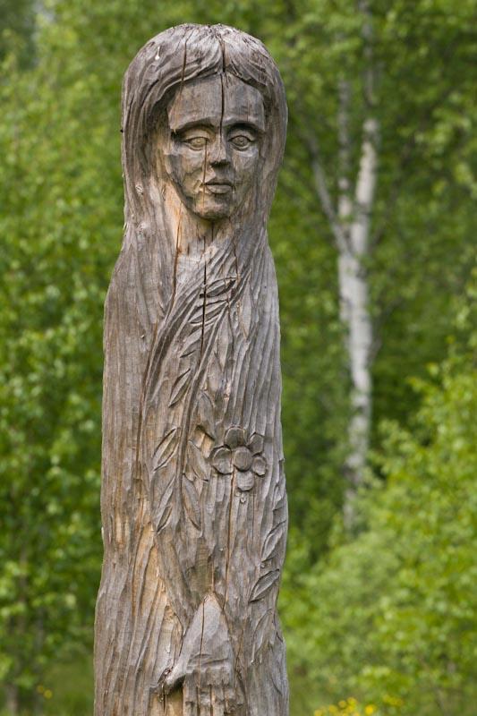 Фото: volyn-museum.com.ua