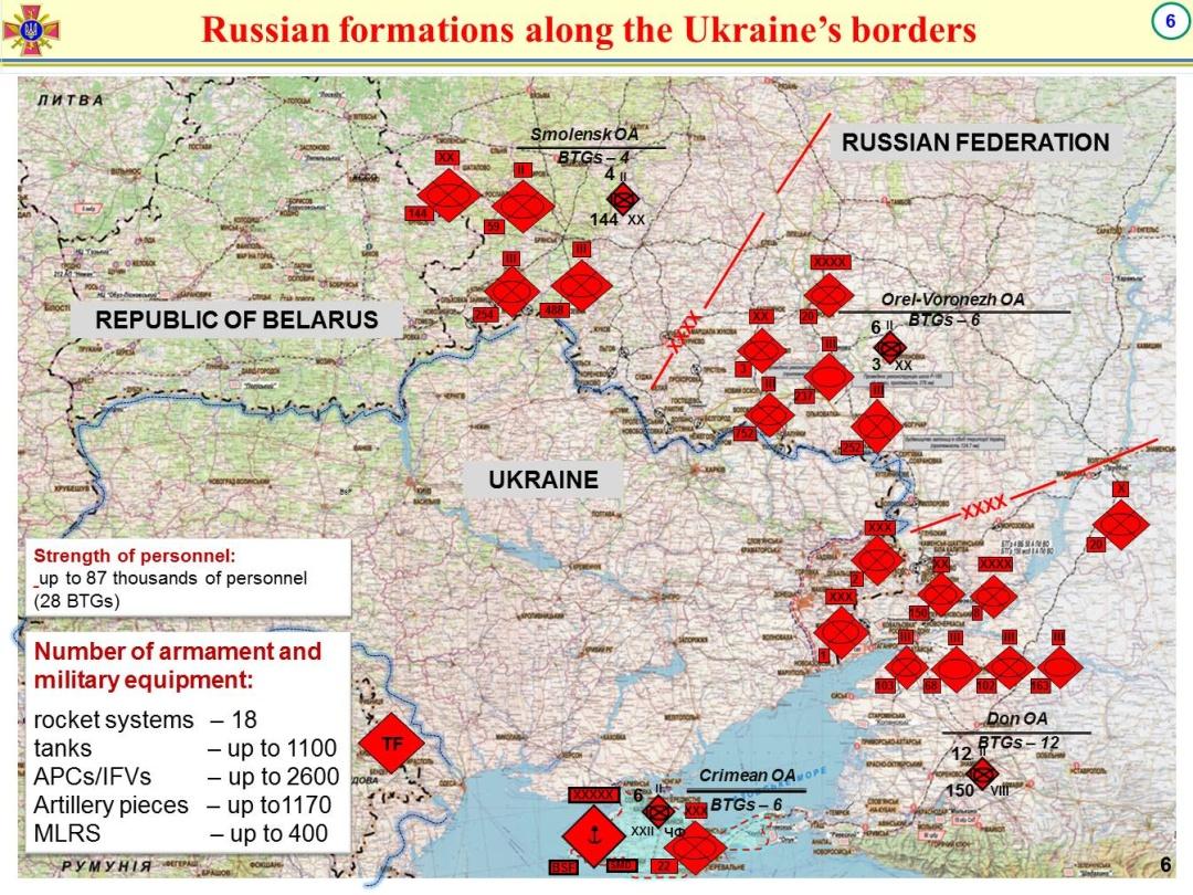 Открытые границы украины квартиру в оаэ цена