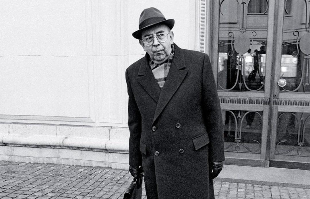 Кшиштоф Скубішевський
