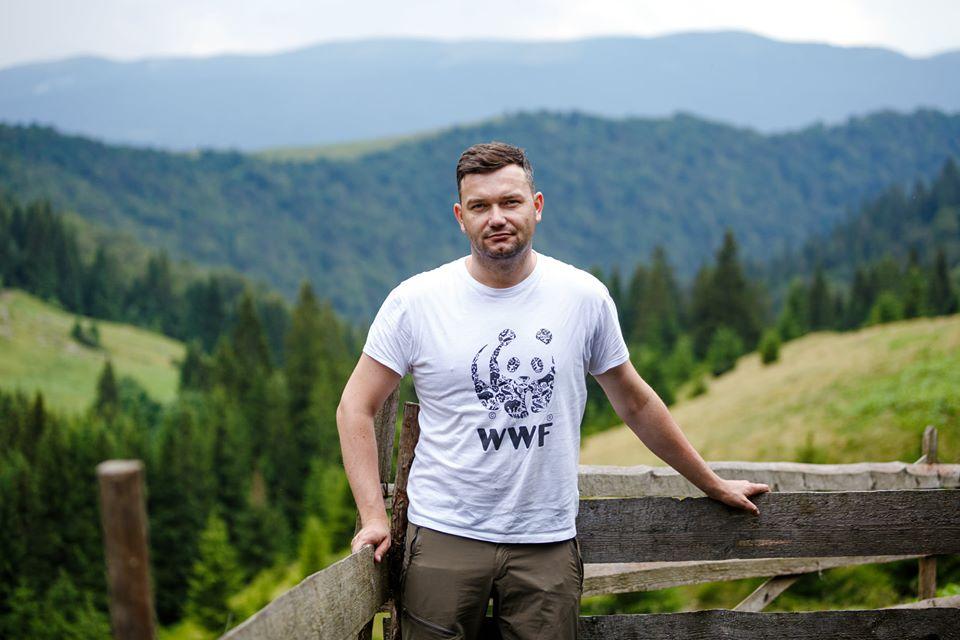 Богдан Вихор