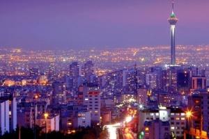 У Тегерані відновлює роботу візовий центр України