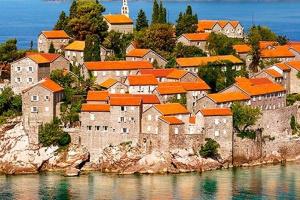 Coronavirus: Montenegro erlaubt ukrainischen Touristen Einreise ohne Tests