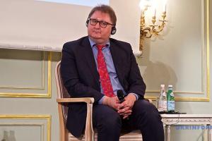 Украина и Турция перезагрузили переговоры по ЗСТ - замминистра
