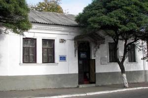 Краєзнавчий музей у Радомишлі відновив роботу – показує нові експонати