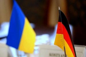 Німецький бізнес в Україну вірить