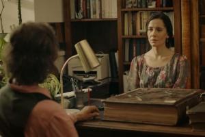 Фільм «Порядна львівська пані» здобув нагороду кінофестивалю в Італії