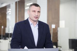 Coronavirus : Kyiv enregistre un nouveau record quotidien