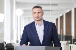 Covid-19 : un nouveau record de contaminations enregistré à Kyiv