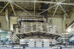 """Харківські вчені отримали дозвіл на запуск ядерної установки """"Джерело нейтронів"""""""