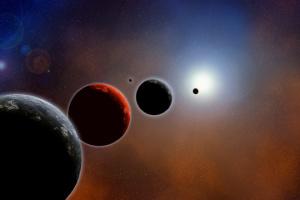 Parade des planètes : qu'est-ce que c'est et comment pouvez-vous l'observer ?