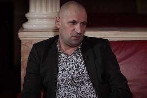 В Австрии застрелили блогера, который критиковал Кадырова и спас Мосийчука