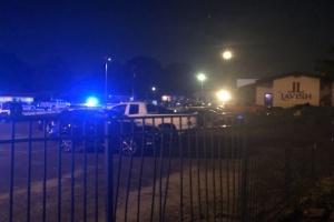 У США - стрілянина у нічному клубі, є загиблі й поранені
