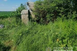 На Житомирщині застрелився з гвинтівки 13-річний хлопець