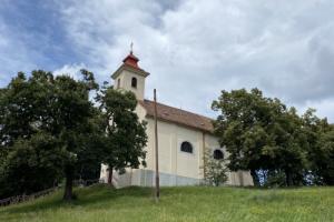 Українці у Словаччині матимуть свою церкву – владика Степан Сус