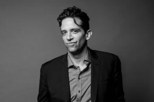 У США від COVID-19 помер 41-річний актор