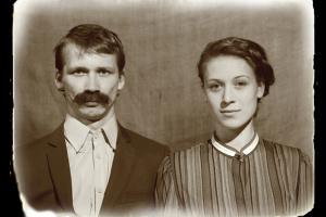 """Пандемічні """"Канікули у великому місті"""": Як Театр на Михайлівській повертає свого глядача"""