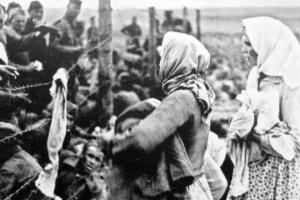СФУЖО підвела підсумки проєкту про жінок у Другій світовій війні