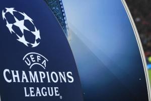 УЄФА не проводитиме матчі 1/8 фіналу Ліги чемпіонів на нейтральних полях - ЗМІ